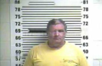 Thomas Harold Joyce Jr.