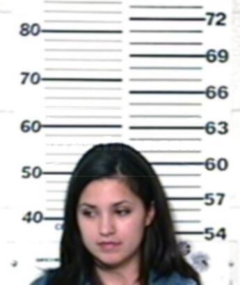 Erika Rae Jimenez