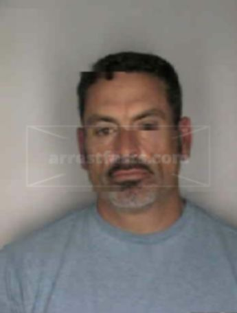 William Joseph Vincent