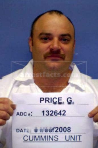 Gregory Price Address Phone Number Public Records