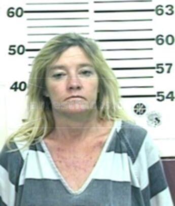 Debra Renee Lippincott