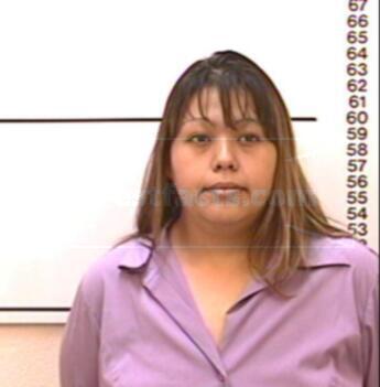 Jacqueline Ortiz - Address, Phone Number, Public Records   Radaris