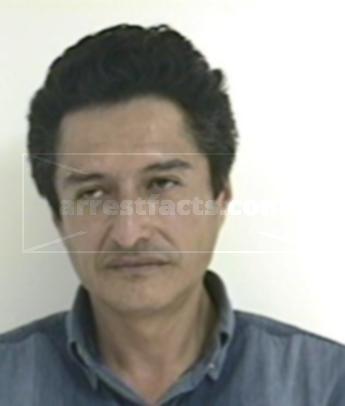 Francisco A Flores