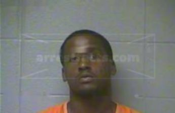 Johnathan L Courtland