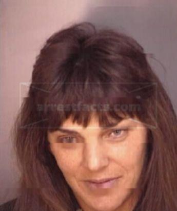 Linda Sue Bowen