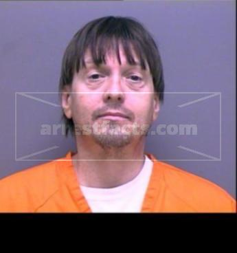 Billy Glenn Carroll