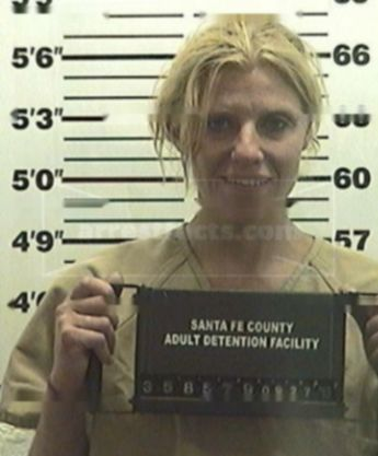 Taos County Jail Mugshots Related Keywords & Suggestions