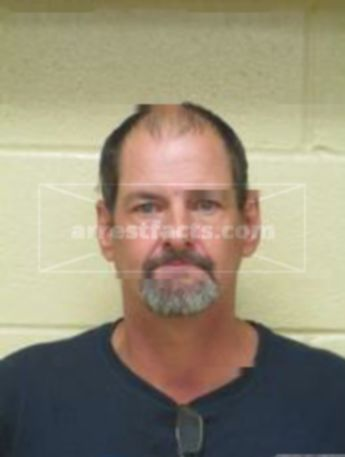 Spartanburg county jail recently booked