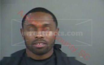 Jordan Antonio Brown
