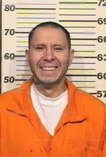 Trinidad Rodriguez of Colorado, arrests, mugshots, charges and