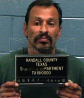 Willie Gonzales - Address, Phone Number, Public Records