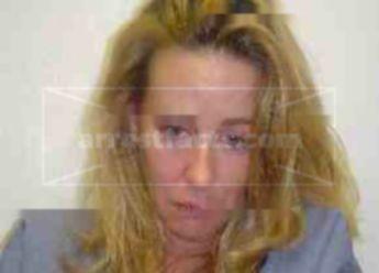 Donna Ann Rutledge