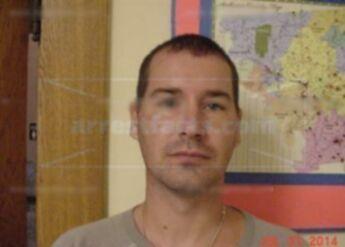 Robert girard dating website texas