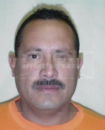 Jose L Osuna