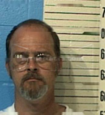 Gary Rutherford - Address, Phone Number, Public Records