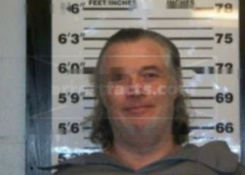 Clayton Peterson of Missouri, arrests, mugshots, charges and