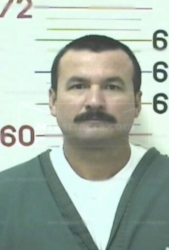 Placido Sandoval of Colorado, arrests, mugshots, charges and