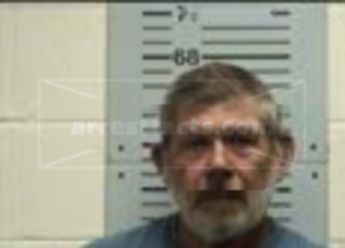 Robert Wayne Phillips