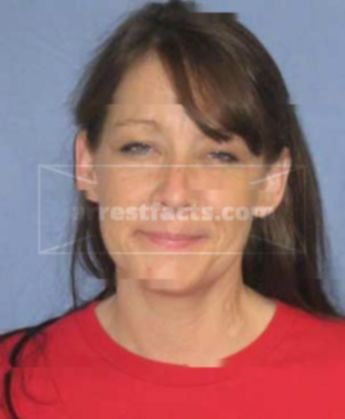 monica leigh hardway of florida, arrests, mugshots, charges and