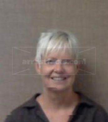 Kathy L Dixon