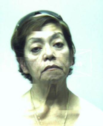 Diana Garcia Gil