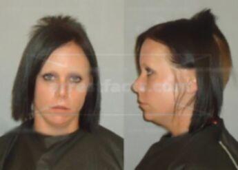 Margaret Lynn Tillman of Florida, arrests, mugshots, charges