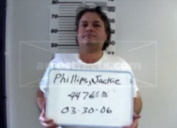 Jackie Phillips Address Phone Number Public Records