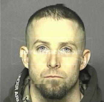 Arthur lee miller of colorado arrests mugshots charges and arthur lee miller altavistaventures Images