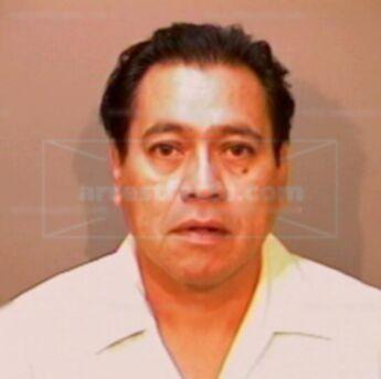 Henry Mejia Lopez