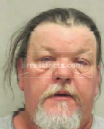 Carl R Summerfield of West Virginia, arrests, mugshots, charges and