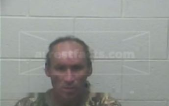 Terrance William Thompson