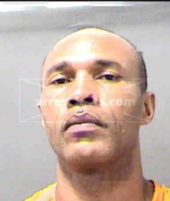 Hubert Tyrone Johnson