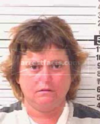 Stacey Hayes - Address, Phone Number, Public Records | Radaris