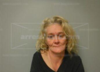 Laura Sue Holt