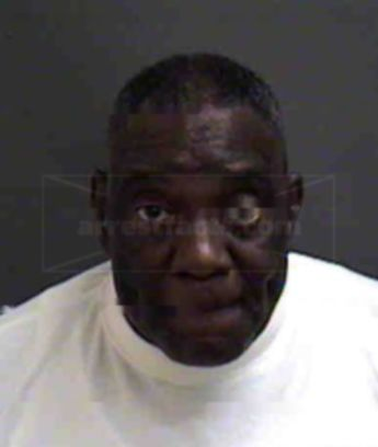 Norman Timothy Williams