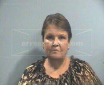 Kathy Becraft Jones