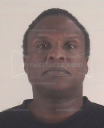 Stephen Antonio Abbott