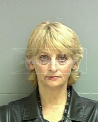Green Ford Peoria >> Deborah Ellis - Address, Phone Number, Public Records ...