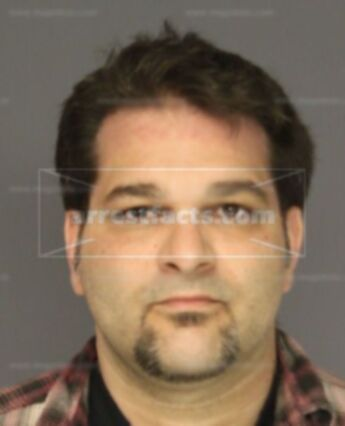 Robert Grosso Address Phone Number Public Records