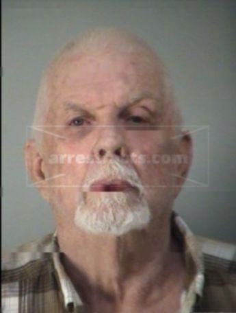 Larry Nelson Hines