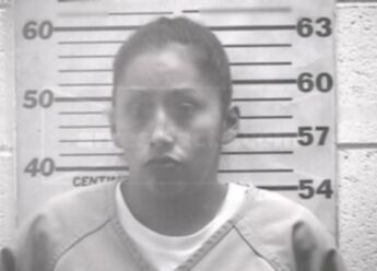 Sarah Rhiannon Dent of New Mexico, arrests, mugshots ...