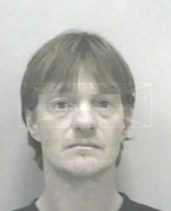 Raymond Matthew Meade of West Virginia, arrests, mugshots, charges