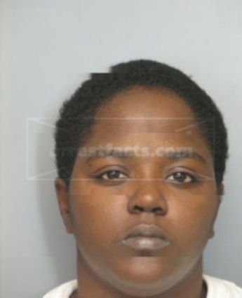 Ann Marie Wilson of Delaware, arrests, mugshots, charges and