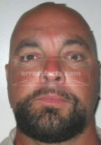 Alan Cook Of Virginia Arrests Mugshots Charges And