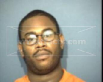 Christopher Don Darden