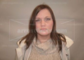 Stacy Dodson of Kentucky, arrests, mugshots, charges and