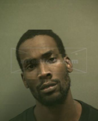 Keith Allen Mongold of West Virginia, arrests, mugshots, charges and