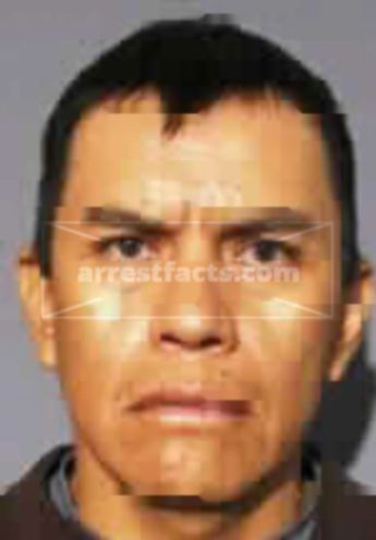 New mexico probation and parole offender search