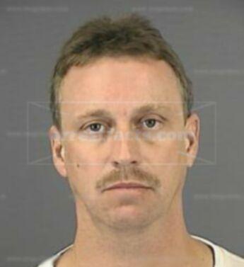 Jason lee birkby of colorado arrests mugshots charges and jason lee birkby altavistaventures Images