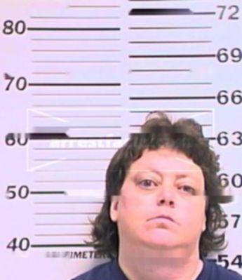 Martha Yvette Boyd